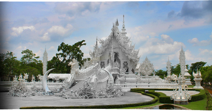chiangrai-white-temple