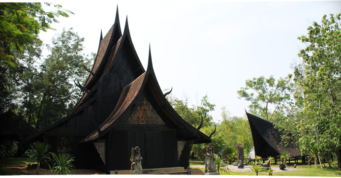 black-house-chiangrai